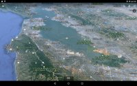 Google Earth 8.0.2.2334