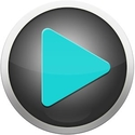 HD Video Player 1.8.1