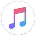 Apple Music 1.2.0