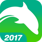 Dolphin Browser 12.0.2