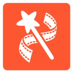 VideoShow: Movie maker & Editor 7.5.5