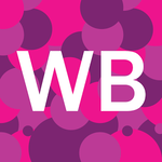 Wildberries 2.0.6010