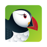 Puffin Web Browser 7.0.3.17762